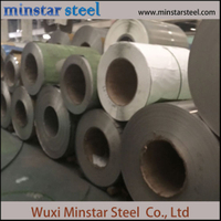 Cold Rolled 304 Stainless Steel Coil And Sheets Plates Price 2b Ba Surface