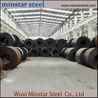1045 Carbon Steel Sheet for Sale