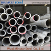 316 316L 201 304 Stainless Steel Tube