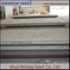 High Quality Hot Rolled 304 Stainless Steel Plate 10mm 12mm 15mm Thick