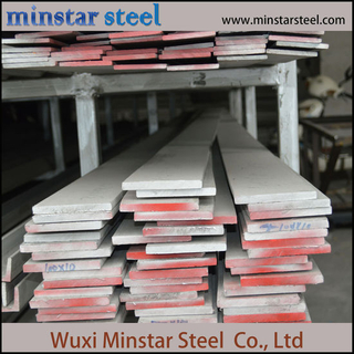 Good Quality ASTM A279 316L Stainless Steel Flat Bar