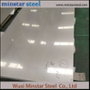 0.5mm 0.7mm 0.8mm Thickness AISI 316L 2b Stainless Steel Plate 316 Inox Plate