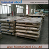 High Quality 2B Surface 410s 430 Stainless Steel Plate 3mm Thick