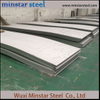 309S BS 1.4833 Austenite Stainless Steel Sheet and Coil for High Temperature