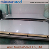 Duplex 2205 Super Stainless Steel Sheet Price Per Ton