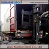 Hot Rolled 42CrMo4 Alloy Steel Plate with High Strength