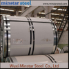 Hot Rolled 309S Heat Resistance Stainless Steel Sheet 8mm Thickness