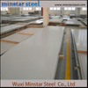430 420 410 3mm Thick Hot Rolled Stainless Steel Plate 1Cr13 2Cr13 3Cr13