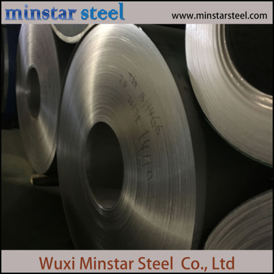 ASTM AISI SUS 410S 409L 430 Martensite Stainless Steel Sheet Price Per Kg