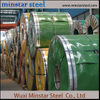 Inox Sheet 410 410S 1219mm width Stainless Steel Sheet of Good Quality