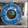 Inox Coil 201 201J1 201J2 Stainless Steel Coil