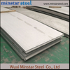 309 309S High Temperature Resistance Stainless Steel Sheet Used in High Acidic Environment
