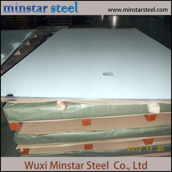 Super Duplex Stainless Steel Plate Price Per Kg