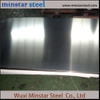 High Quality Chinese 4X8 430 Stainless Steel Plate for Kitchen 0.5mm Thick