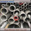 Thick Wall 316 316L Stainless Steel Pipe 5.8 Meter Long