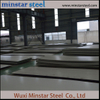 Top Quality Duplex 2205 Stainless Steel Sheet