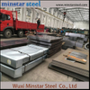 S275jr S355 ASTM A569 Hot Rolled Carbon Steel Plate