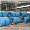 2021 Hot Sales ASTM A240 321 TP321 Stainless Steel Coil