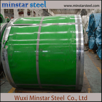 Cold Rolled Stainless Steel Coil Structural Steel Plate