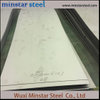 Heat Resistance Austenite Stainless Steel Sheet 309 309S Mill Finish