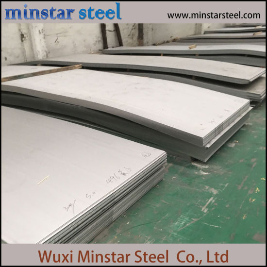 Best Price Grade 201 202 19 gague Stainless Steel Sheet 1.1mm thickness