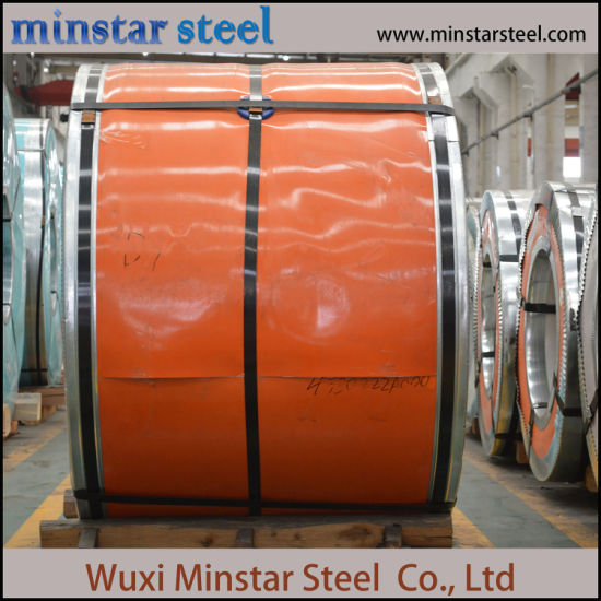3mm To 16mm Thick Hot Rolled Stainless Steel Sheet 310 310S Grade