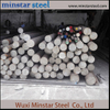 Food Grade Mill Finish 430 Stainless Steel Round Bar