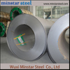 Cold Rolled Stainless Steel Coil 304 316