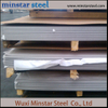 5ft 5 feet Width Stainless Steel Sheet Ba Surface 304 304L