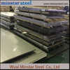 1500mm width Stainless Steel Sheet by American standard 304 304L