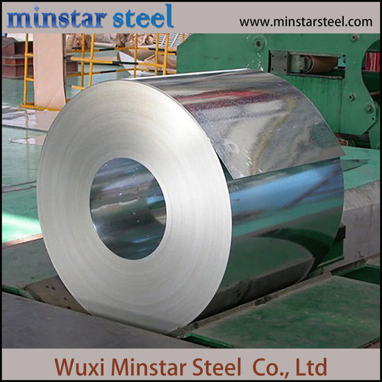 Duplex 2205 Stainless Steel Sheet Price