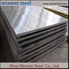 25mm Thick Mild Steel Plate Carbon Steel Sheet
