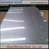 High Quality 24 Gauge 0.6mm Thick Martensitic Stainless Steel Plate Shim 430