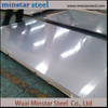 304 304L Thickness 12 Gauge Stainless Steel Sheet for Water Tank
