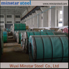 High Quality Cold Rolled 309 309S Stainless Steel Coil Inox Strip