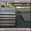 430 420j1 420j2 Hot Rolled Martensitic Stainless Steel Plate 12mm Thick