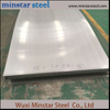 12mm 14mm 15mm TThickness Hot Rolled 316L Stainless Steel Plate 316 Inox Plate