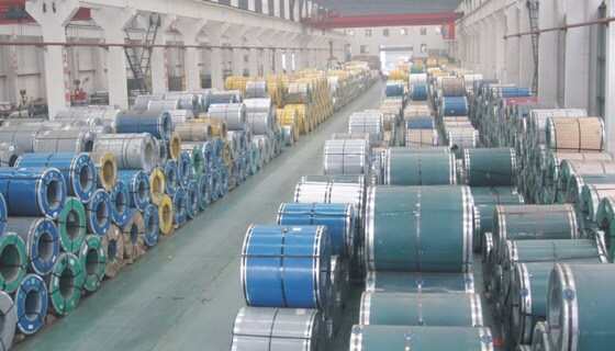 stainless steel tube supplier